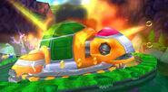 Sonic-rivals-psp 976428