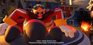 Sonic Forces cutscene 019
