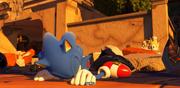 Sonic Forces cutscene 046