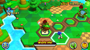 Sonic Lost World Wii U Map 01