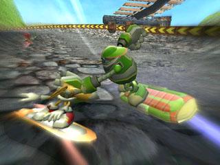 File:Sonic Riders - E-10000G - Level 3.jpg