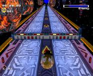 Sonic SA2 boss P2 07