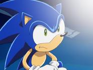 Sonic X ep 34 0203 77