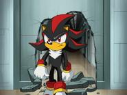 Sonic X ep 73 035