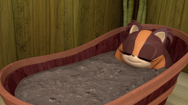 File:Sticks relaxing.png
