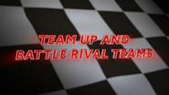 TSR E3 Trailer MULTIPLATFORMHigh-res 6