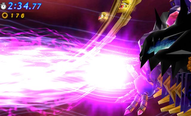 File:Time Eater Laser 3DS.png