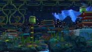 Aquarium Park art 3