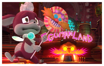 File:Chip at Eggmanland.png
