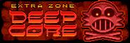 Deep Core Logo