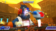 Egg Kong 3
