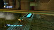 Eggmanland (Wii) Screenshot 8