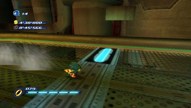 File:Eggmanland (Wii) Screenshot 8.png