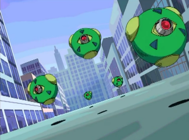 File:Ep15 Buballs flying.png