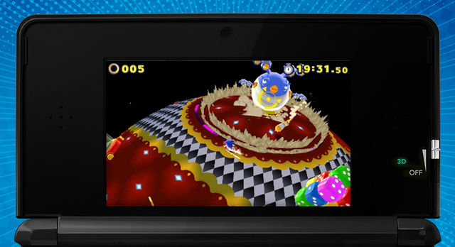 File:Frozen Factory Casino 3DS.png