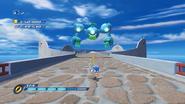 Interceptor Wii 1