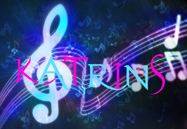 Katrins Wallpaper