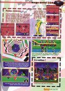 Page71-426px-TopConsoles FR 04.pdf