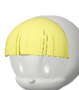 SF Head 178