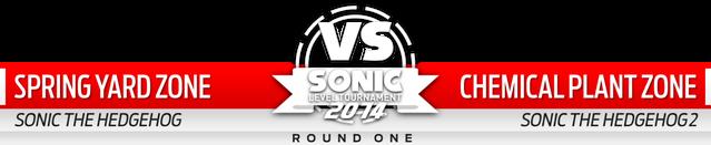 File:SLT2014 - Round One - SPYA vs CHPL.png
