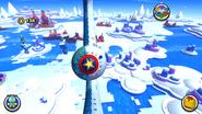 SLW Frozen Factory Z1 48