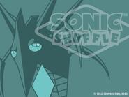 Shuffle Wallpapers 02