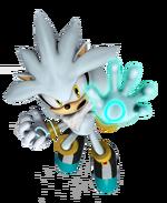 Silver Rivals 2