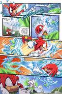 SonicForces Comic StressTest P3 1508366321