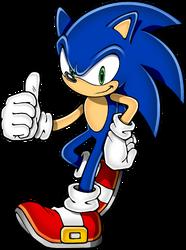 Sonic Art 6