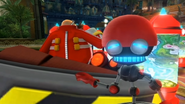 Sonic Colors cutscene 018