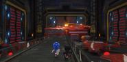 Sonic Forces cutscene 133