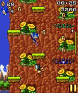 Sonic Jump 2 01