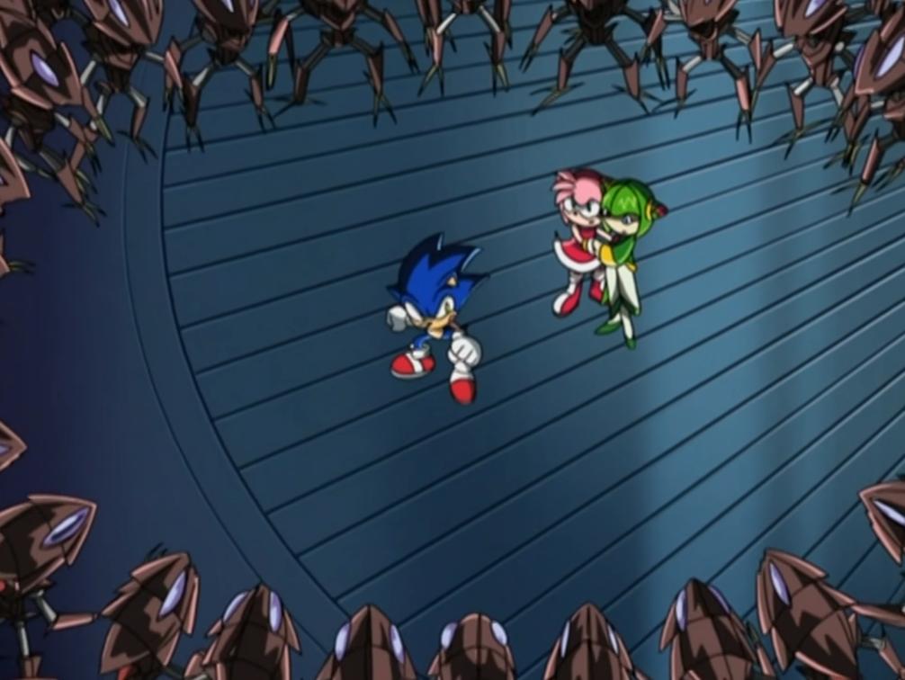 File:Sonic X Episode 64 - A Metarex Melee-2-Screenshots-By-Mewkat14.PNG