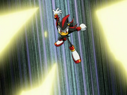 Sonic X ep 73 064