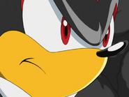Sonic X ep 73 079