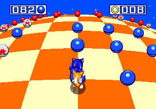 File:Special Stage S3.png