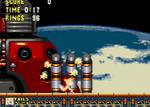 StH3&K Super Tails 7