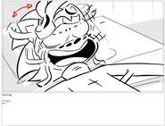 TheBiggestFanStoryboard38