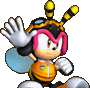File:Charmy Sprite 4.png