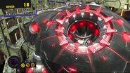 Death Egg Robot Cockpit 5