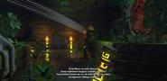 Episode Shadow cutscene 03