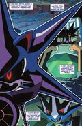 IDW 9 preview 1