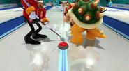 MS 2014 Trailer Curling