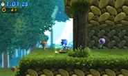 Mushmeanie-Sonic-Generations-Nintendo-3DS