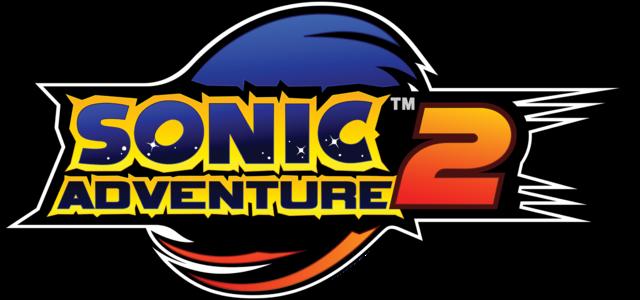 File:SA2 logo.png