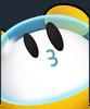 Sega Heroes ChuBei Icon