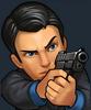 Sega Heroes G Icon