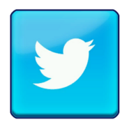 Social Twitter result