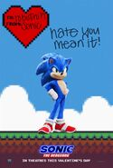 SonicMovie ValentinesCard 01
