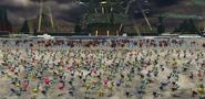 Sonic Forces cutscene 326